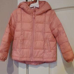 Tucker & Tate girl's jacket